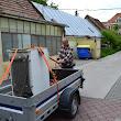 preberanie chladničky v Trnave