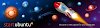 StartUbuntu ó migrar de Windows XP a la Familia Ubuntu