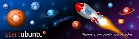 rocket_banner_900x256.png