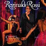 Baixar MP3 Grátis 7283360GG Reginaldo Rossi   Cabaret do Rossi