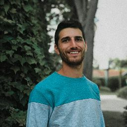 Julian Soldani picture