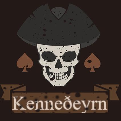 Kennethern