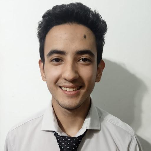Agustin Alejos