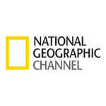 BIG TV Semarang - National Geographic Channel Asia