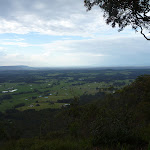 View From Hunter Lookout  (360776)
