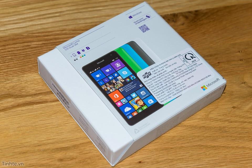 tinhte.vn-lumia-535-4.