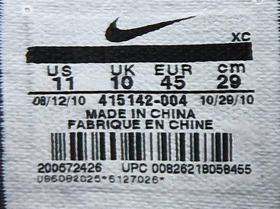 Nike Zoom LBJ Ambassador III Has Its Own Dunkman Colorway