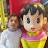 zam akbar avatar image