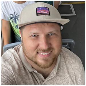 Станислав Кислов