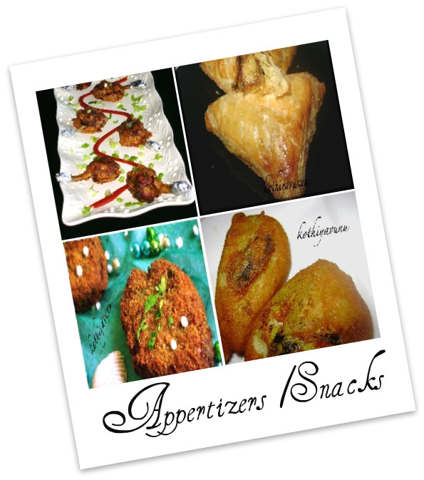 Non veg recipes kothiyavunu appetizers snacks forumfinder Images