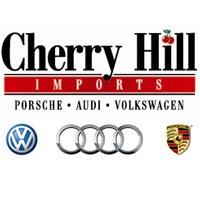 Cherry Hill Imports Google - Cherry hill audi