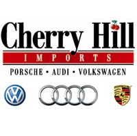 Cherry Hill Vw >> Cherry Hill Imports Google