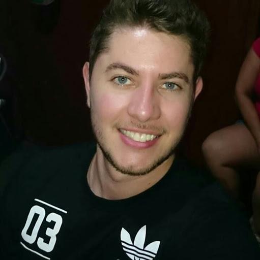 Marcos Skrepec review