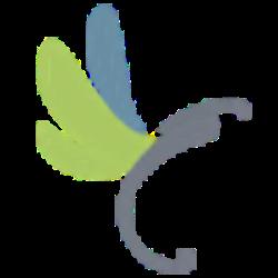 Thrively Digital logo