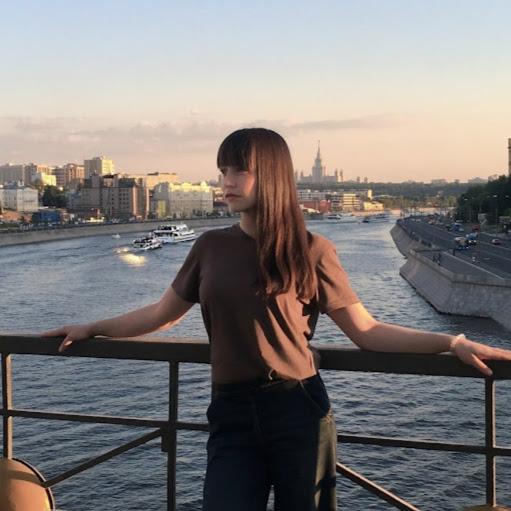 Наталья Кузьмина picture
