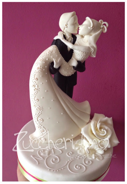 wedding cake toppers springfield mo zuccheri amo cake topper wedding 26598