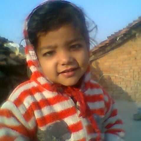 Pramod Dwivedi Photo 6