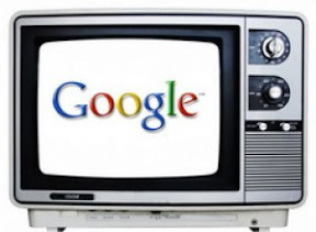 google%2BTV The latest update of Google TV 2.0