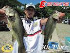 第5位は初入賞の鈴木選手 2011-07-23T06:32:30.000Z