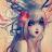 Sarah Miller avatar image