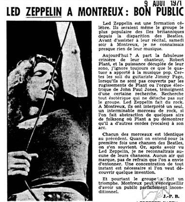 Casino arizona led zeppelin