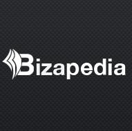 Bizapedia align=