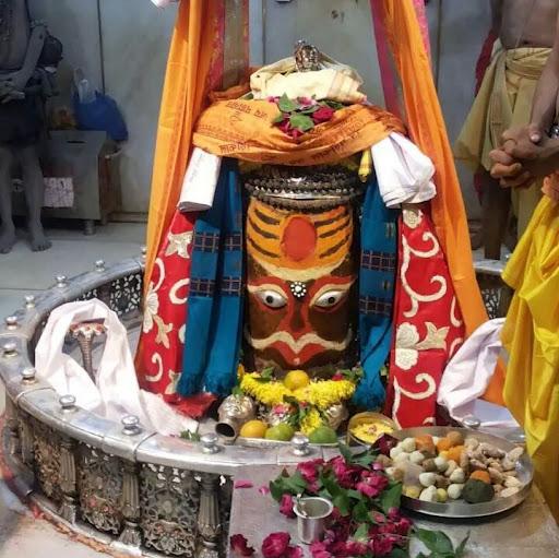 Sandeep Nidadavolu