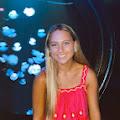 Mirana Brown's profile image