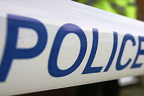 Police probe chainsaws theft