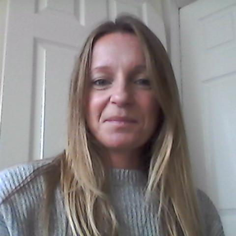 Karen Harrigan