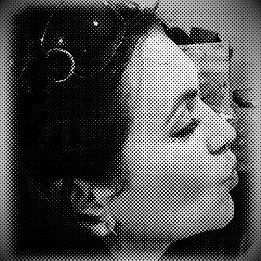 Marian Makoviny Photo 2