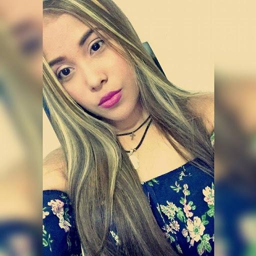 Karolyn Herrera