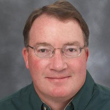 Jeff Wade