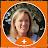 Amanda Page avatar image