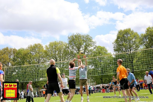 Sportivo volleybaltoernooi overloon 09-05-2013 (39).JPG