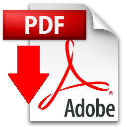 Scarica File in PDF per Laptop, Tablet e Mobile