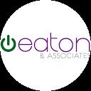 Eaton Associates