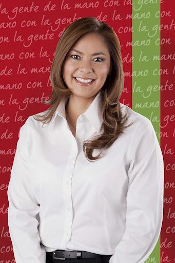 Sandra Mendez