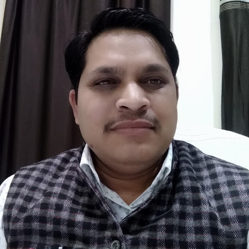 Profile picture of suresh jadav