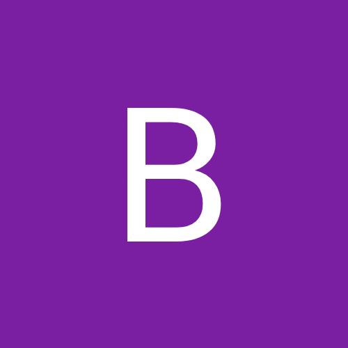 Beverlee J. Profile Thumb