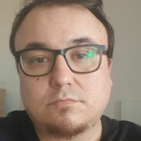 Serhat Babaç's avatar