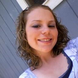 Melissa Corson - Address, Phone Number, Public Records ...