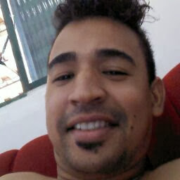 Eduardo Paulo
