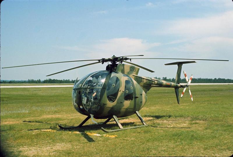 OH-6033.jpg