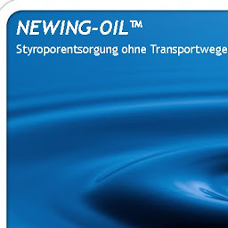 NEWING-OIL™ S.A.R.L.