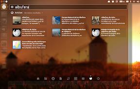 Unity-Lens-Wikipedia acerca la Wikipedia a tu escritorio
