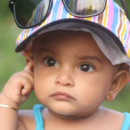 barath r photos, images
