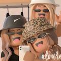 Jenessa Gauda's profile image