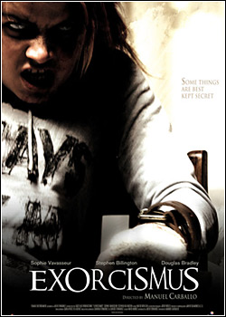 filmes Download   Exorcismus   A Possessão de Emma Evans   DVDRip AVi (2011)