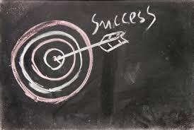 muc tieu Học cách xác định mục tiêu theo nguyên tắc SMART